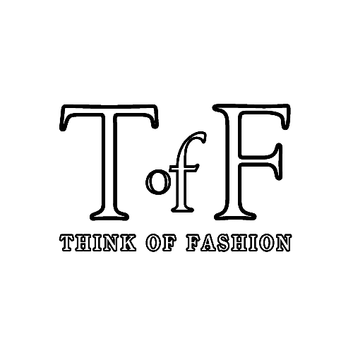 Think of Fashion
