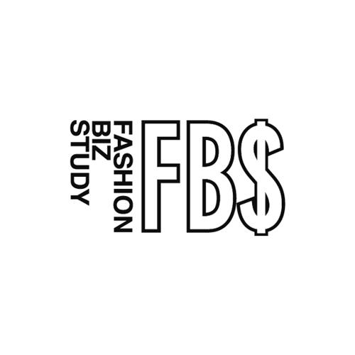 fashion-bis-study-top