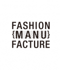 fashion-manu-facture-top