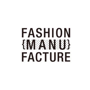 fashion-manu-facture-top