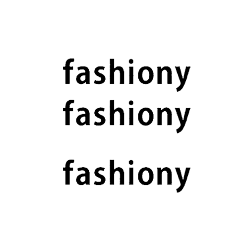 fashion-y-top