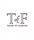 think-of-fashion-top