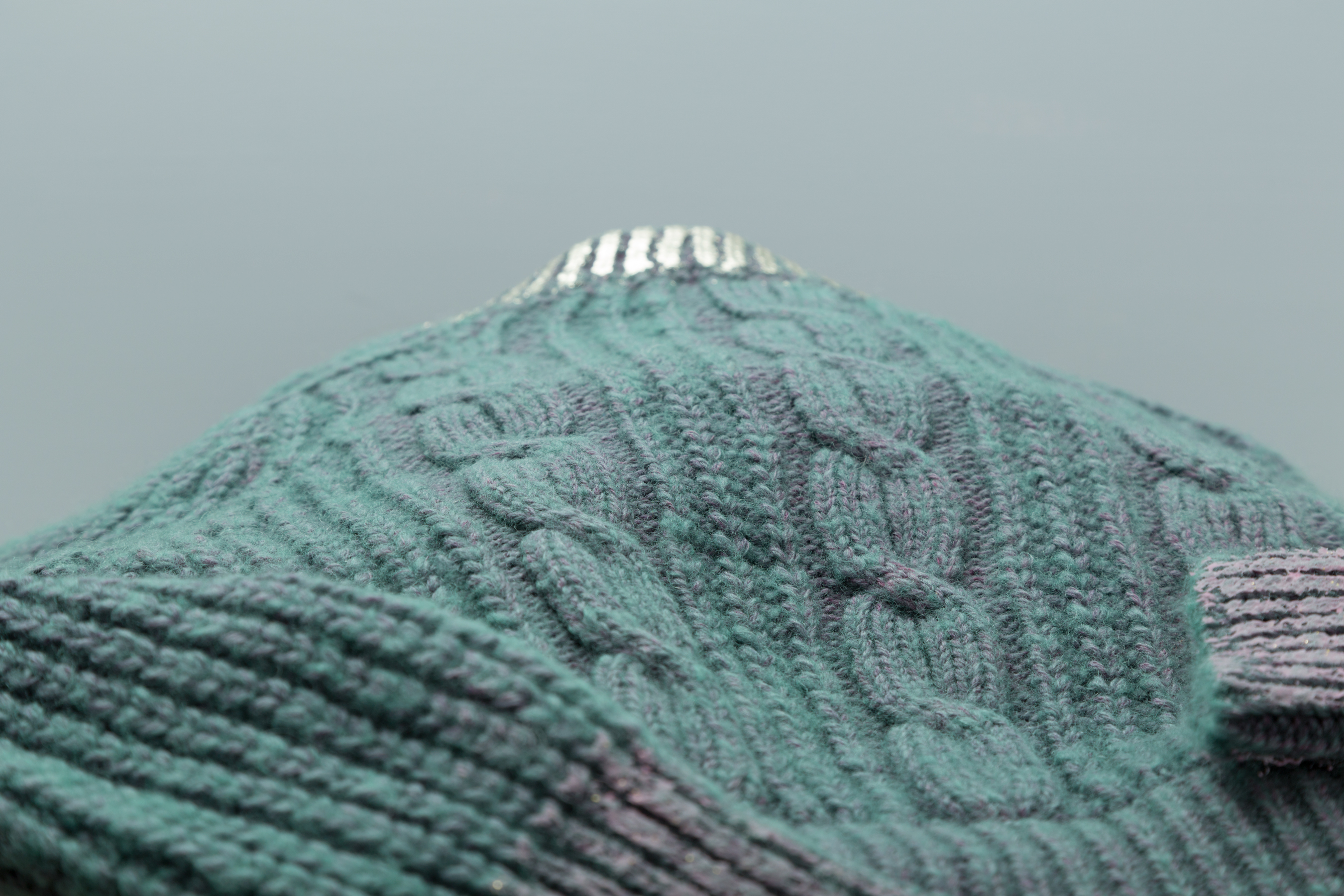 Sweater in the memory, 2015_041